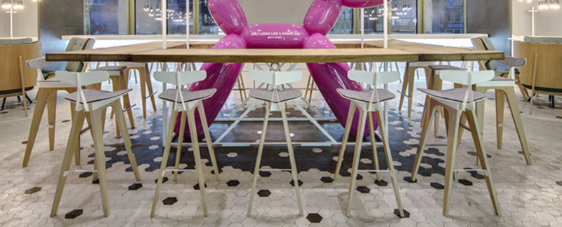 about company design bureau odesd2. Black Bedroom Furniture Sets. Home Design Ideas