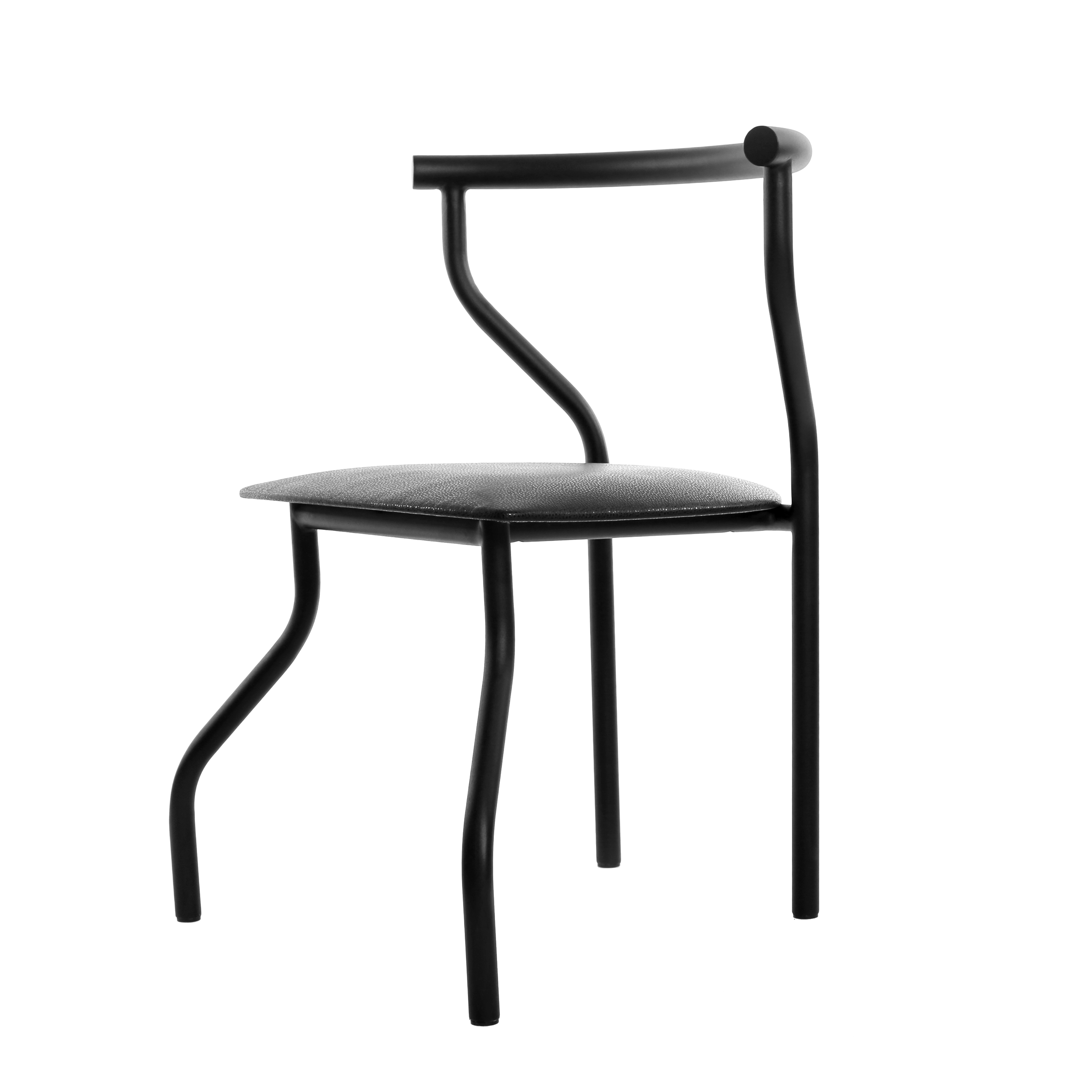 Pho chair