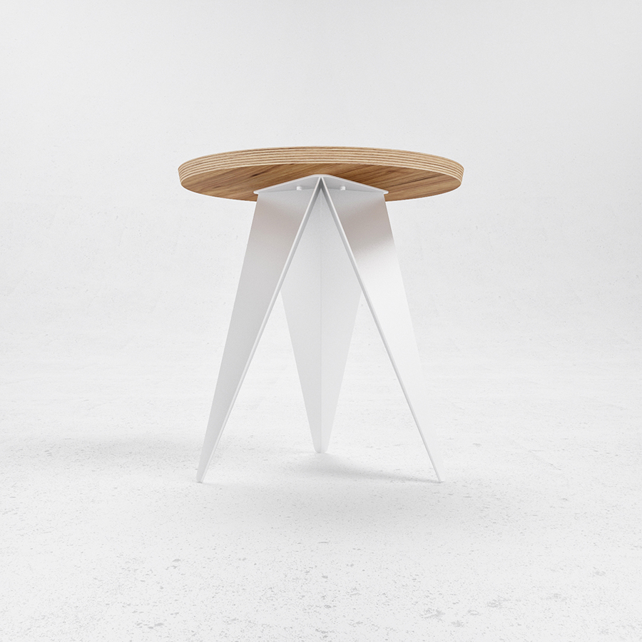 Q3 coffee table