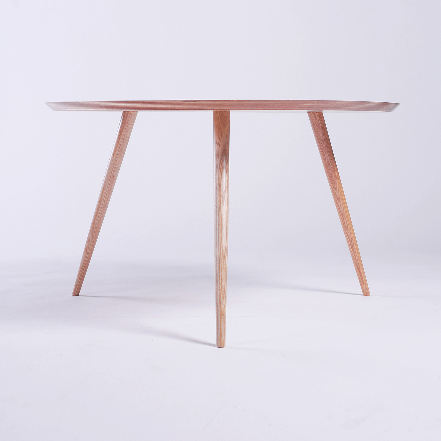 Rth2 coffee table