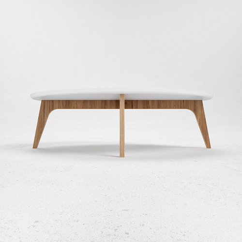 N1 coffee table