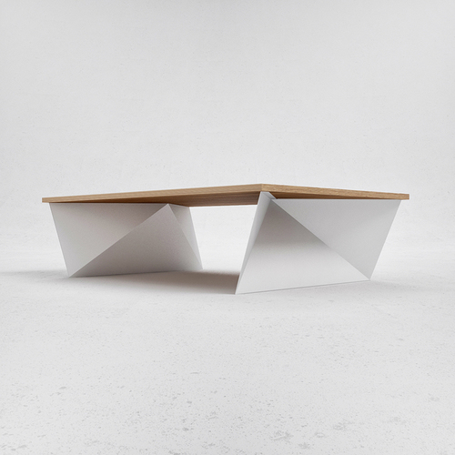 Q4 coffee table