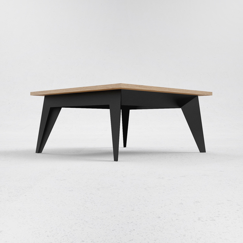 E15 coffee table