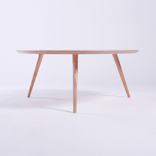 Rth1 coffee table