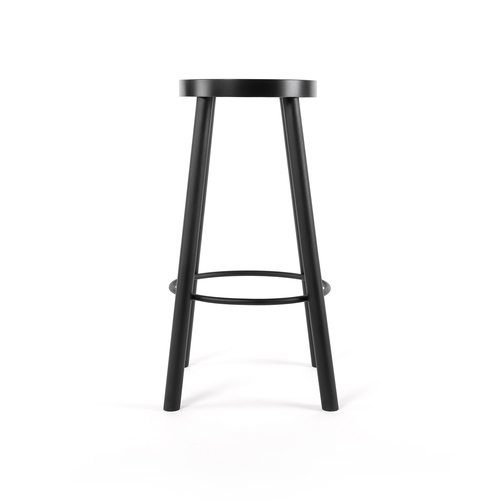 BB5 bar stool